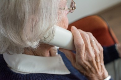 mayores, ancianos, residencias de ancianos, abuelos. (4)