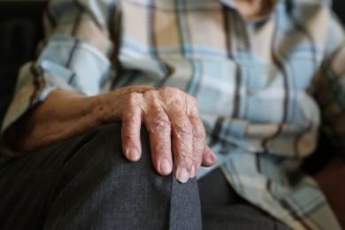 mayores, ancianos, residencias de ancianos, abuelos. (5)