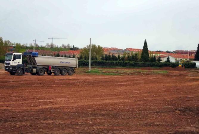 obras huertos urbanos estado alarma (7)