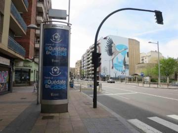 publicidad jcdecaux mupis (2)