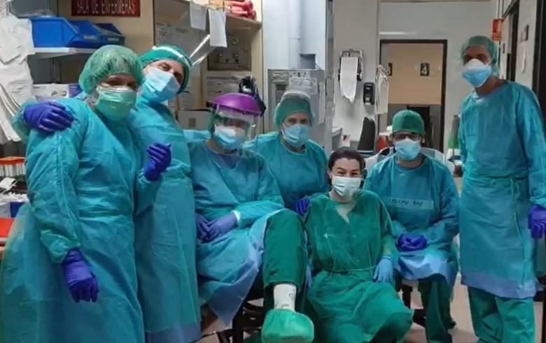 urgencias clinico coronavirus 8