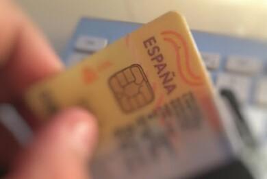 La obtención y renovación de DNI y pasaporte se podrá realizar a partir del 27 de mayo en los territorios que estén en fase II.