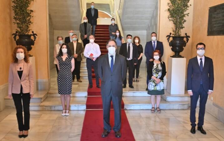ayuntamiento acuerdo reactivacion economica (1)