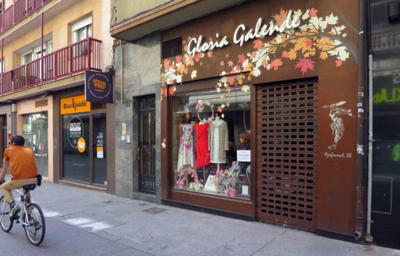 desescalada fase cero confinamiento comercio peluqueria (3)