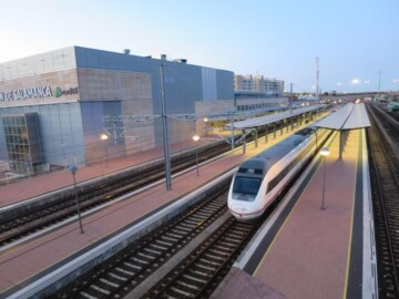 estacion tren renfe ferrocarril (1)