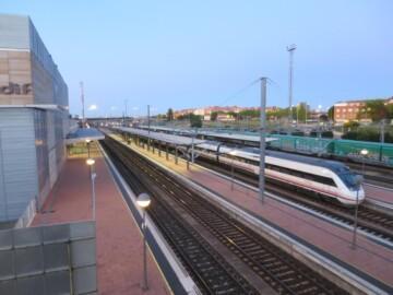 estacion tren renfe ferrocarril (2)