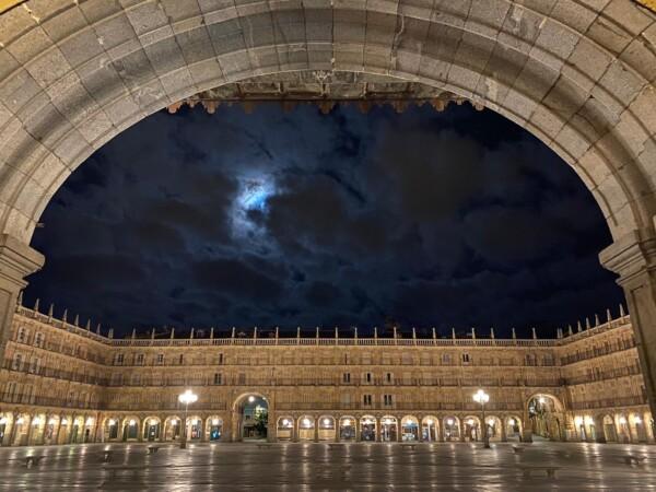 plaza-mayor-noche (1)
