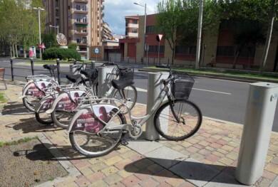 salenbici bicicletas
