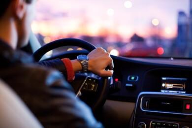 El Gobierno presentará mañana al sector el plan de apoyo a la automoción con incentivos para la movilidad sostenible. Foto. Pixabay.