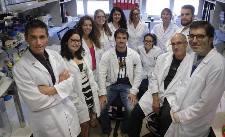 centro investigacion cancer