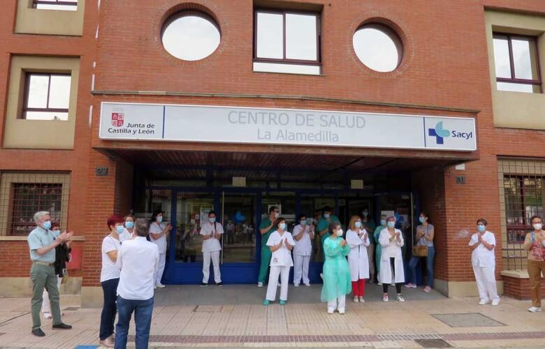 centros salud concentraciones sanidad publica coronavirus (4)