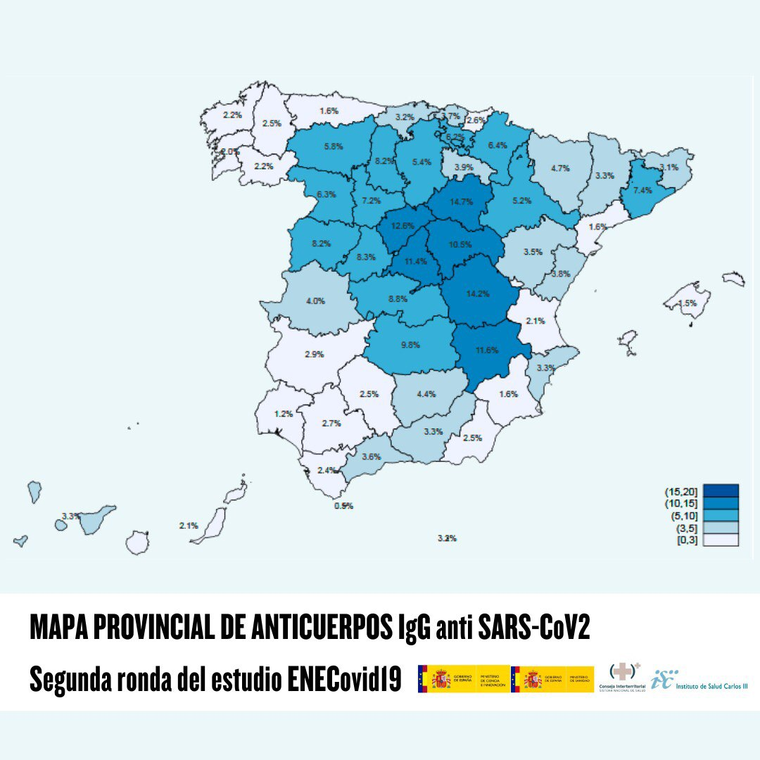 mapa prevalencia