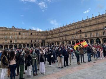 toros concentracion plaza (3)