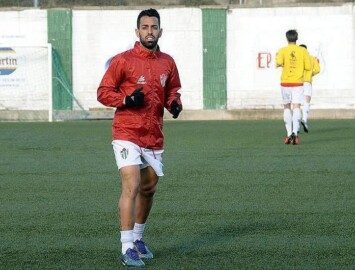 antonio pino cd guijuelo