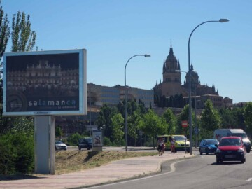 anuncios ayuntamiento calles mupis jcdecaux (3)