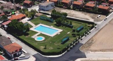 cabrerizos piscina municipal