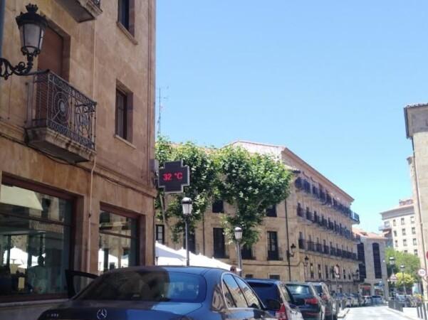 calor verano 32 a la 15 hs marquesa almarza 6 jul 20
