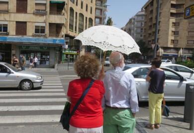 calor verano sombrilla (2)