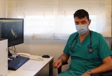 cardiologia eduardo villacorta