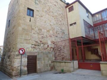 centro estudios salmantinos (1)
