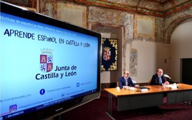 consejero cultura turismo ical enseñanza español