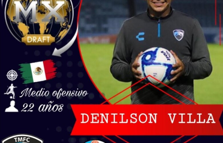 denilson