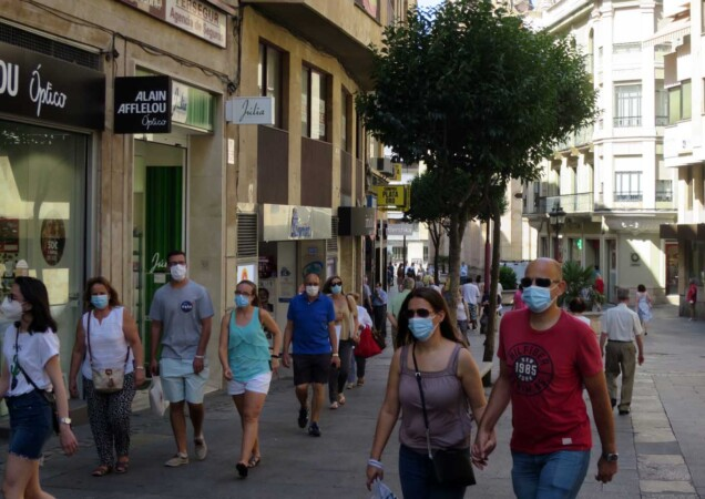 gente mascarilla coronavirus pandemia (1)