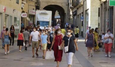 gente mascarilla coronavirus pandemia (4)