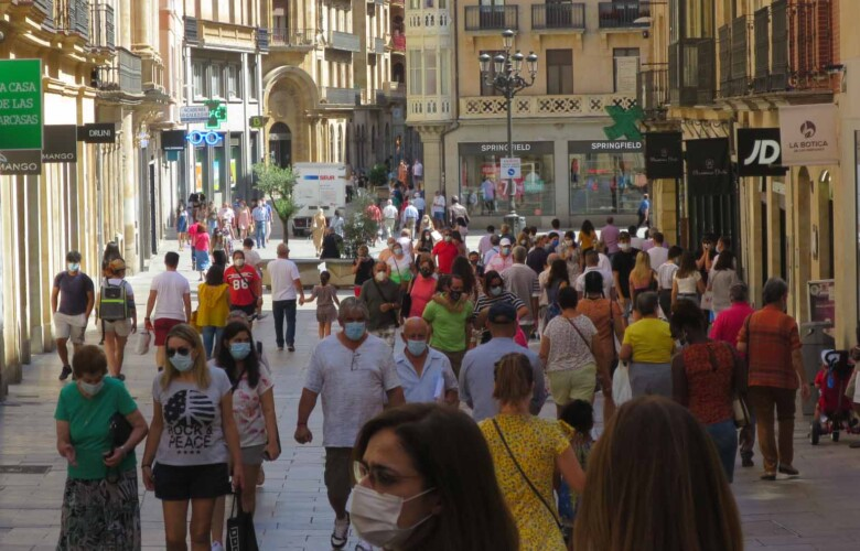 gente mascarilla coronavirus pandemia (5)