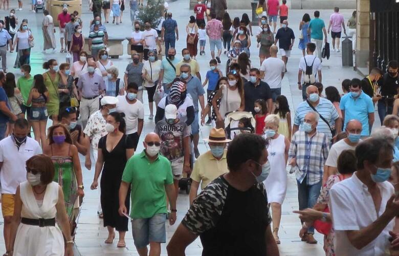 gente sabado 15 julio (7)