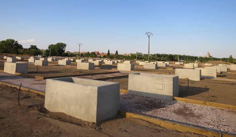huertos urbanos salas bajas (2)