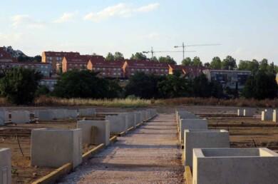 huertos urbanos salas bajas (5)