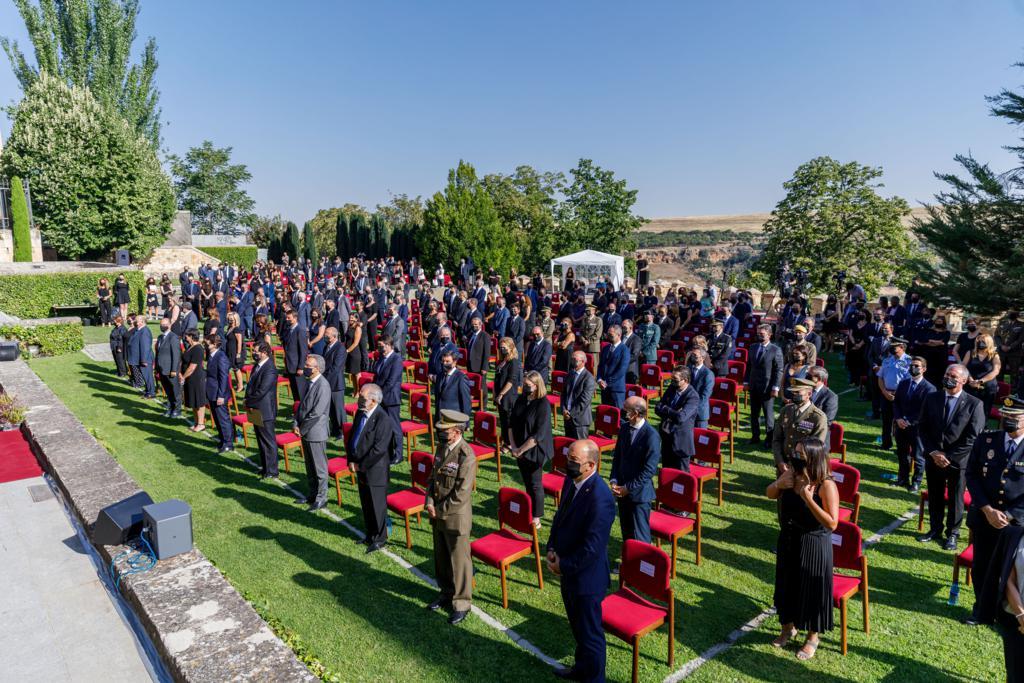Nacho Valverde ICAL. Homenaje a las víctimas y profesionales de la Covid-19 (6)-1024x683