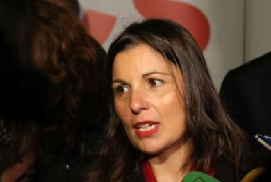 soraya mayo candidata congreso cs elecciones nov 2019 ical