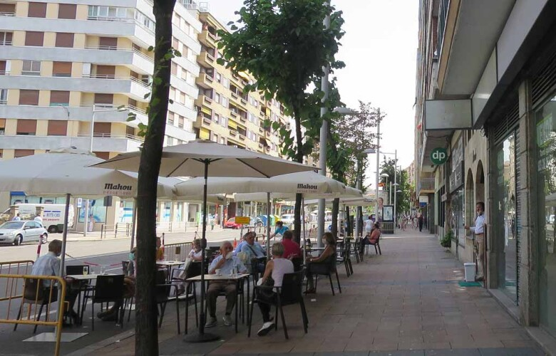 terraza nueva normalidad (2)
