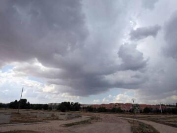 tormenta verano 2020 julio (4)