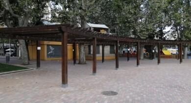 alamedilla terraza bar