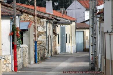aldearrodrigo