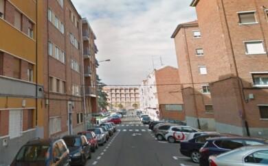 calle villares salamanca