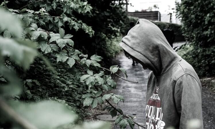 depresion soledad suicidio