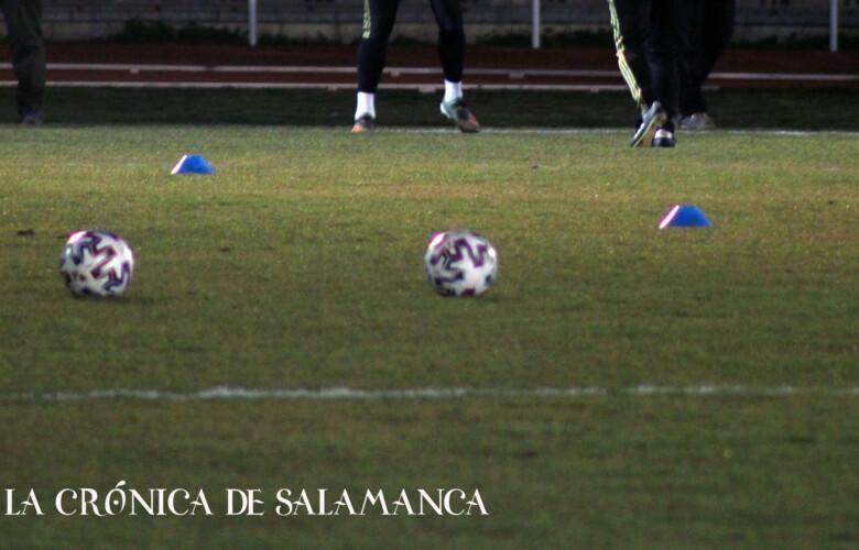 Fútbol - balón