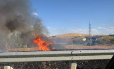 incendio gasolinera aldeatejada (1)