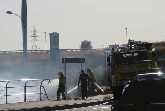 incendio gasolinera aldeatejada (3)