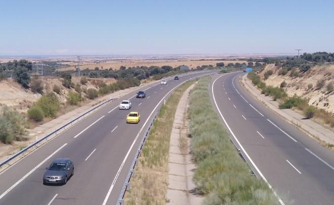 trafico autovia a66 verano 15 agosto (4)