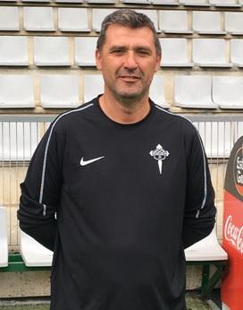 Emilio Larraz