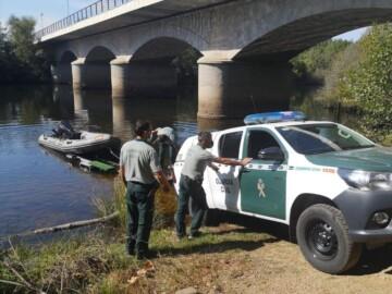 ICAL. Buscan a un hombre de 37 años que desapareció el pasado viernes en Aguilar de Tera (Zamora) (3)