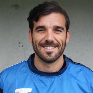 Jesús Ramos