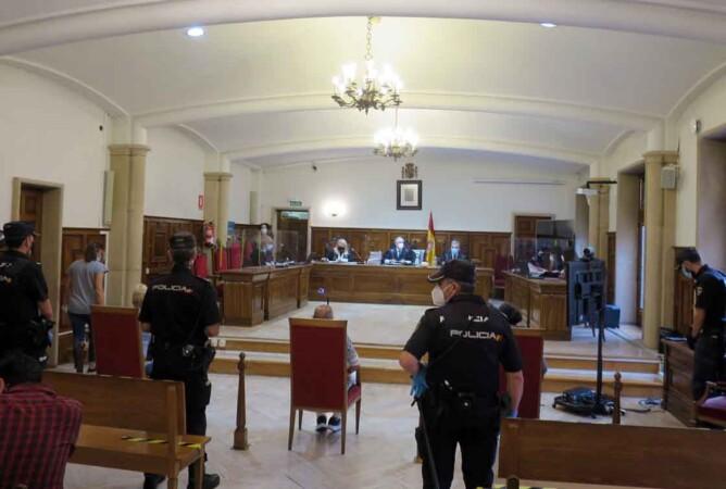 juicio crimen amparo pizarrales (3)