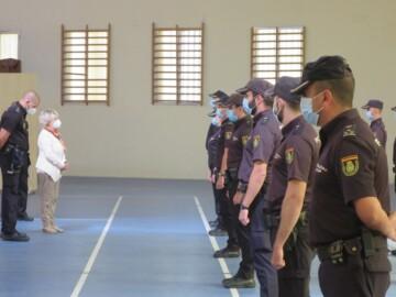 policia nacional agentes practicas subdelegada (7)