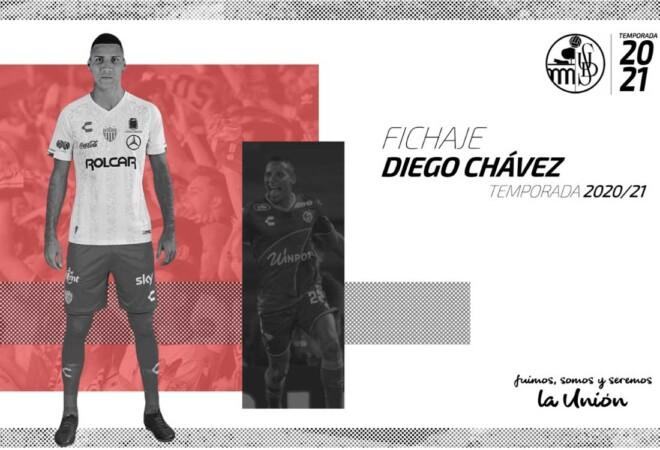Puma Chavez